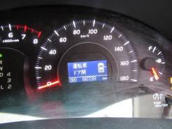 Toyota Camry. ACV403137088, 0274900