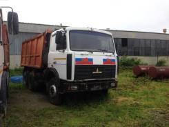 МАЗ 5516А5-380. В Екатеринбурге а не, 2 000 куб. см., 20 000 кг.
