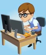 Помощь студентам в написании контрольных, курсовых, рефератов и т. д.