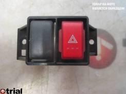 Кнопка аварийной сигнализации Nissan,Nissan Cube