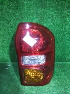 Стоп сигнал Toyota Rav4, ACA20; 42-32, правый задний