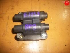 Катушка зажигания EJ253 КАТУШКА ЗАЖИГАНИЯ FH0363