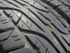 Dunlop Grandtrek AT3. Грязь AT, 2015 год, износ: 5%, 4 шт