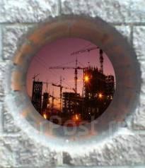 Алмазное бурение отверстий, до 300 мм в Артёме
