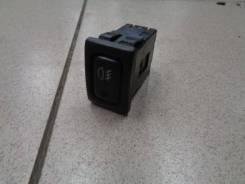 Кнопка передних противотуманых фар Suzuki Liana 2001-2007