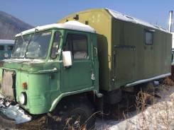 ГАЗ 66. Продам , 3 000куб. см., 2 000кг. Под заказ