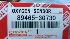 Датчик кислородный. Lexus: IS300, IS F, IS350, IS250C, IS300h, IS250, IS350C, GS450h, IS220d, IS200d, GS250, GS350, GS460, GS430, GS300, IS200t Toyota...
