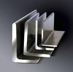 Приму в дар уголок алюминиевый и стальной любых размеров обрезки и т п
