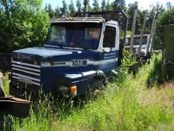 Scania. Лесовоз , 14 200куб. см., 25 000кг., 4x2. Под заказ