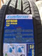 Comforser CF600, 215/60/R16