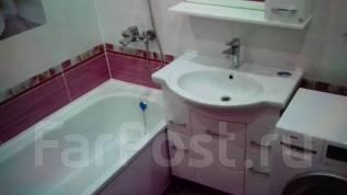 Установка инсталляций, унитазов, ванн, раковин