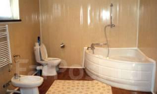 Эконом ремонт ванных и санузлов