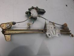 Стеклоподъемный механизм. Toyota Mark II, GX90, JZX90, JZX90E Toyota Chaser, GX90, JZX90