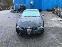 Кронштейн (лапа крепления) Alfa Romeo 156
