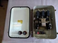 Судовое электрооборудование (СЯ-24, ПММ-3112, РШ 3-41, СЦ-1 220в и др)