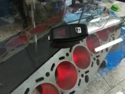 Кнопка включения аварийной сигнализации. BMW: X1, 6-Series, 5-Series, X6, X3, Z4, X5 Двигатели: N20B20, N46B20, N47D20, N52B30, M47TU2D20, M57D30TOP...