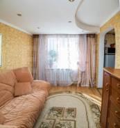 3-комнатная, проспект Красного Знамени 127. Третья рабочая, проверенное агентство, 61 кв.м. Интерьер