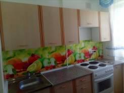 2-комнатная, Короленко. 5км, агентство, 47 кв.м. Кухня