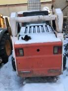 Bobcat. Продам погрузчик Bob cat S 250, 3 300 куб. см., 12 998 кг.