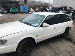 Пробка топливного бака Audi A6 (C4) 1994-1997 1995