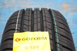 Goform G520, 185/65R14