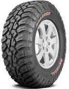 General Tire Grabber X3. Грязь MT, без износа, 4 шт