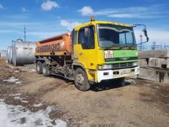 Hino Profia. Продается грузовик , 17 000 куб. см., 12 000,00куб. м.