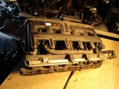 Коллектор впускной. BMW X5, E53 Двигатель M54B30