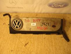 Осушитель тормозной системы. Volkswagen Passat, 3B6