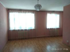 1-комнатная, улица Попова 32а. ВРД, частное лицо, 42 кв.м. Комната