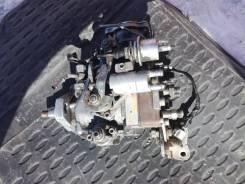 Топливный насос высокого давления. Toyota Lite Ace Toyota Carina, CT215, CT210 Двигатели: 2C, 2CT