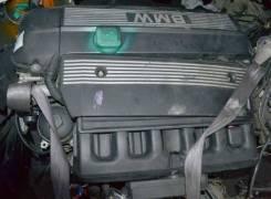 Двигатель в сборе. BMW 5-Series, E39 BMW 7-Series, E38