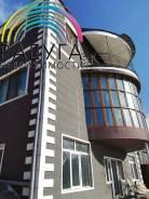 Сдам коттедж в городе Владивосток. От агентства недвижимости (посредник)