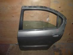 Дверь задняя левая Nissan Cefiro A33
