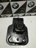 Крепление бампера. BMW 6-Series, E63, E64 BMW 5-Series, E60, E61 Двигатели: M47TU2D20, M57D30TOP, M57D30UL, M57TUD30, N43B20OL, N47D20, N52B25UL, N53B...