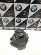 Подушка двигателя. BMW 6-Series, E63, E64 BMW 5-Series, E60, E61 Двигатель N52B25UL