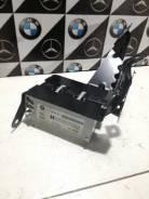 Усилитель стерео/HiFi с БМВ 5 серии, е60. BMW 5-Series, E60, E61 BMW 6-Series, E63, E64 BMW 7-Series, E65, E66, E67 Двигатели: M47TU2D20, M57D30TOP, M...