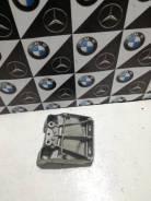 Крепление. BMW 5-Series, E60, E61 BMW 6-Series, E63, E64 Двигатели: M47TU2D20, M57D30TOP, M57D30UL, M57TUD30, N43B20OL, N47D20, N52B25UL, N53B25UL, N5...