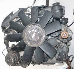 Двигатель в сборе. BMW: M5, 5-Series, 3-Series, X3, Z4 Двигатель M54B25
