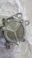 Топливный насос высокого давления. Mazda Demio, DEJFS Двигатель P3VPS
