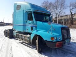 Freightliner Century. Продается тягач френчлайнер сенчери, 14 000 куб. см., 28 000 кг.