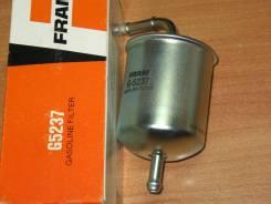 Фильтр топливный FRAM G 5237, Nissan. .