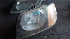 Фара. Honda S-MX, RH1, RH2 Двигатель B20B