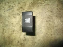 Кнопка обогрева заднего стекла Kia Spectra 2001-2011; Sephia II/Shuma