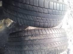 Michelin, 195 60 R15