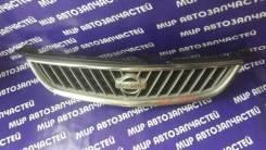 Решетка радиатора Nissan Sunny #15