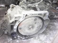 Акпп Mazda Demio DY3W, B 3