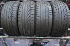Dunlop SP Sport 01A. Летние, 10%, 8 шт