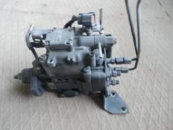 Топливный насос высокого давления. Mazda Bongo Friendee, SGLR