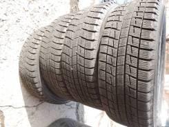 Bridgestone Blizzak Revo1. Всесезонные, 2005 год, 10%, 4 шт